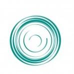 cropped-logo_osterbro_rund-ring.jpg