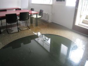 Vandskade 2011 023