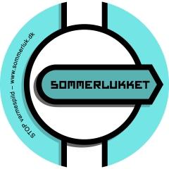 Sommerluk-sticker_BLA¦è