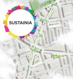 sustainia_web