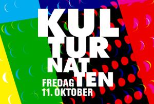Kulturnatten2013web_470×321px_3