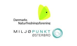 logoer_DN_MPØ