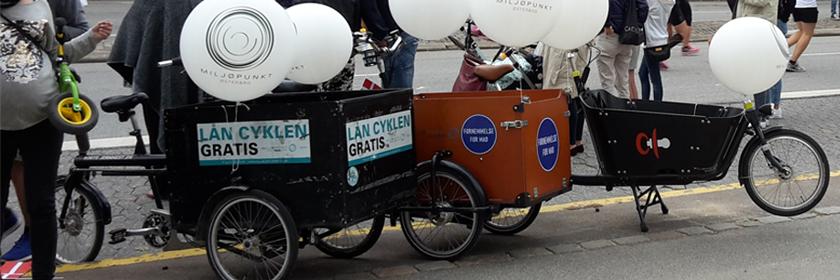 cykler2