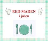 Red maden ijulen