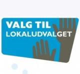 Valg til ØsterbroLokaludvalg