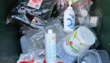 Hvordan løser vi plast-problemet?