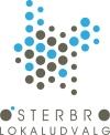Miljøpunkt Østerbro er støttet af Østerbro Lokaludvalg