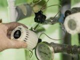 Spar penge og CO2 med energioptimering