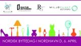 Byttemarked i Nordhavn
