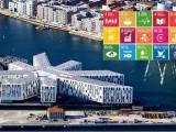 Workshop om FN's verdensmål – globalt oglokalt