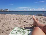 Sommer på Østerbro