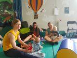 Barselscafé: Bæredygtig hverdagsmad
