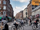 Sådan kan København blive den første CO2-neutrale hovedstad iverden
